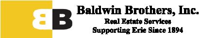 baldwin bros