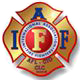 International Association of Firefighters Local No 293