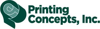 printing concepts
