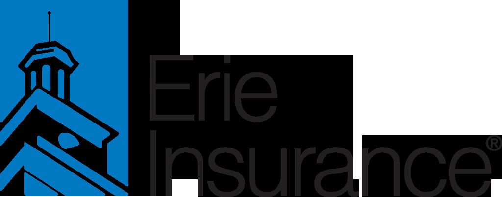 Image result for erie logo