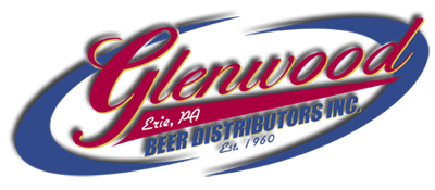 glenwood beer