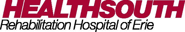 health south