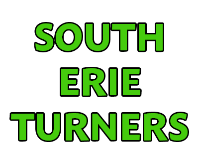 South Erie Turners