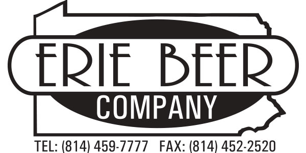 erie beer company