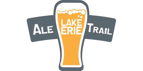 lake erie ale trail