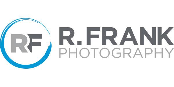 robert frank