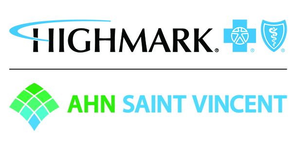 highmark ahn saint vincent