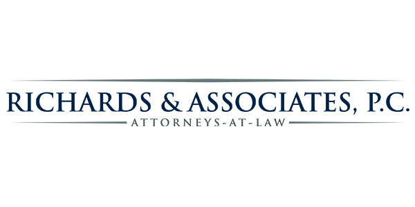 richards & associates