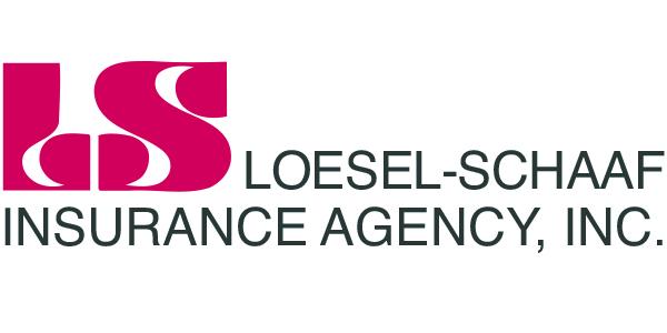 loesel-schaff