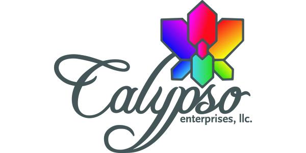 calpyso