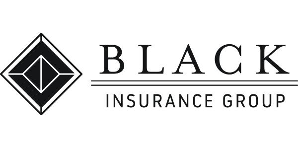 black insurance