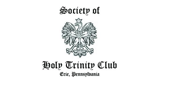 trinity club